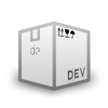 dev_icon_small